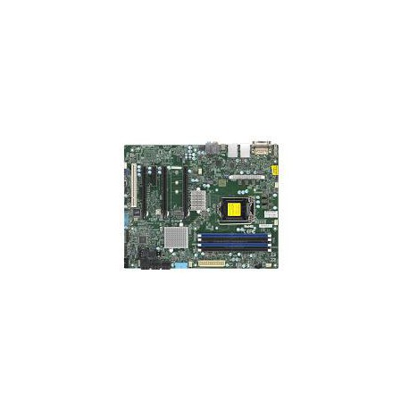 MBD-X11SAT