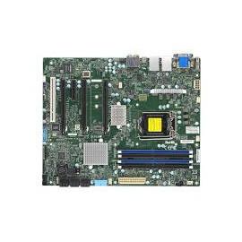 Płyta główna Supermicro MBD-X11SAT-F