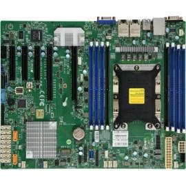 Płyta główna Supermicro MBD-X11SPI-TF
