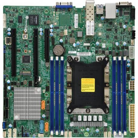 MBD-X11SPM-TPF