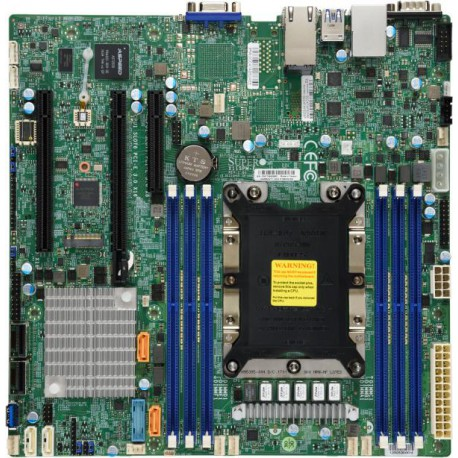 MBD-X11SPM-F