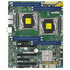 Supermicro MBD-X10DAL-i
