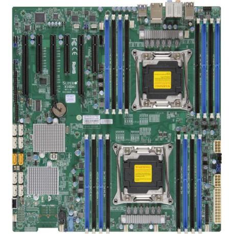 MBD-X10DAC