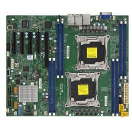 Płyta główna Supermicro MBD-X10DRL-LN4