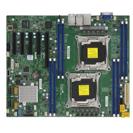 MBD-X10DRL-LN4