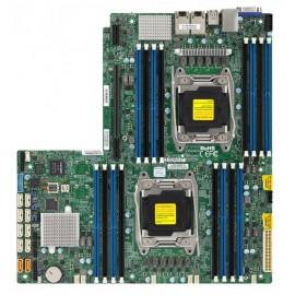 Supermicro MBD-X10DRW-E
