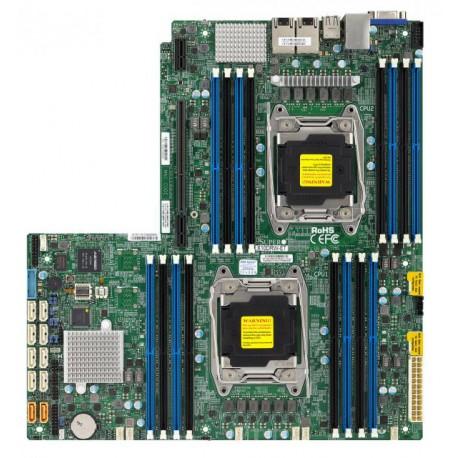MBD-X10DRW-ET