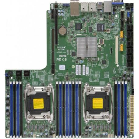 MBD-X10DDW-i