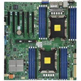 Płyta główna Supermicro MBD-X11DPI-NT