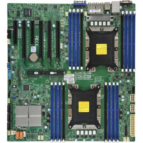 MBD-X11DPI-NT