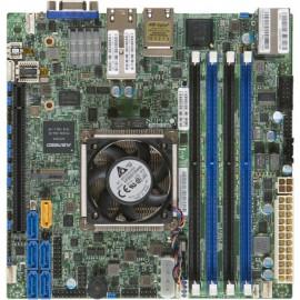 Płyta główna Supermicro MBD-X10SDV-TLN4F
