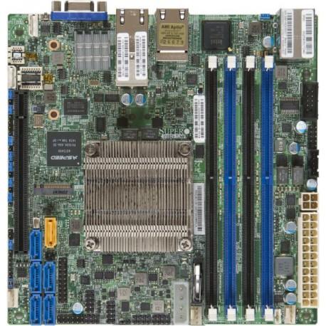 MBD-X10SDV-8C-TLN4F
