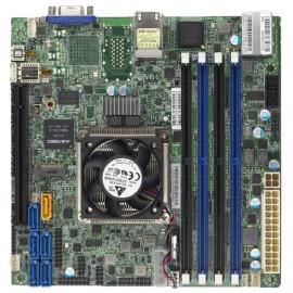 Płyta główna Supermicro MBD-X10SDV-8C+-LN2F