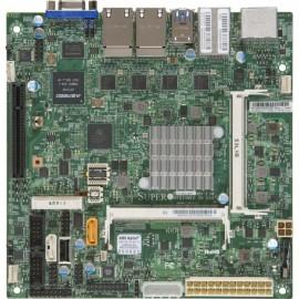Płyta główna Supermicro MBD-X11SBA-LN4F