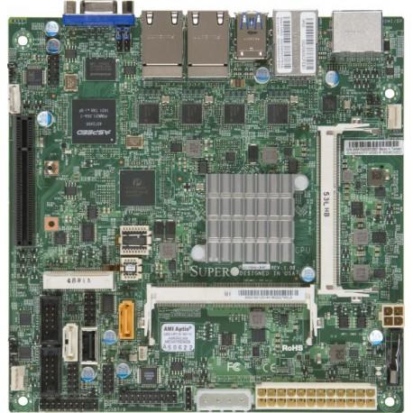 MBD-X11SBA-LN4F