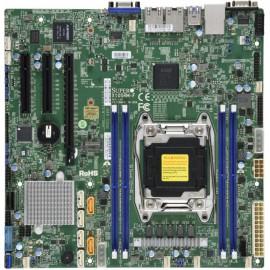 Płyta główna Supermicro MBD-X10SRM-F