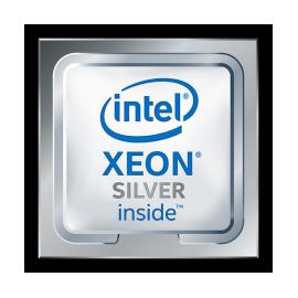 Intel® Xeon® Silver 4214