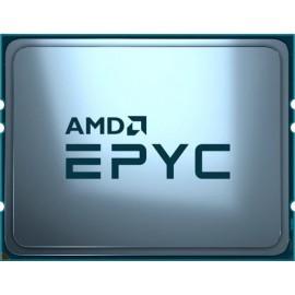 AMD EPYC™ 7232P