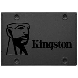 Dysk Kingston SA400S37/960G (960 GB 2.5 SATA III)