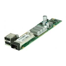 AOC-CTG-i1S Single SFP+ port 2xUSB 2.0 ports