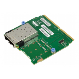 SIOM 2-port 10G SFP+ for Lewisburg platforms