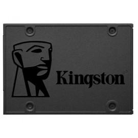 Dysk Kingston SA400S37/120G (120 GB 2.5 SATA III)