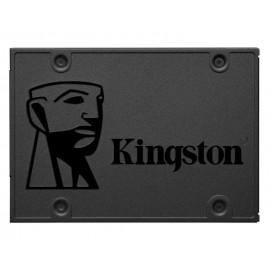 Dysk Kingston A400 SA400S37/240G (240 GB 2.5 SATA III)