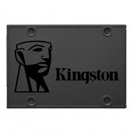Dysk Kingston A400 SA400S37/480G (480 GB 2.5 SATA III)