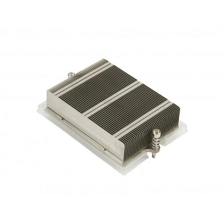 Supermicro SNK-P0044P 1U