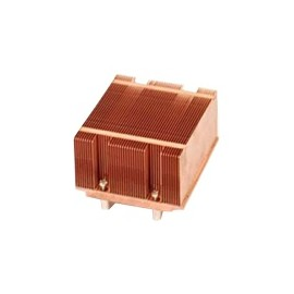 Supermicro SNK-P0010 2U