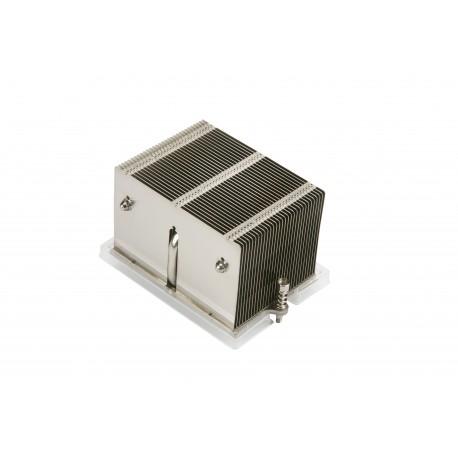 Supermicro SNK-P0045P 2U