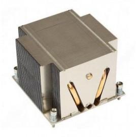 Supermicro SNK-P0038PS 2U