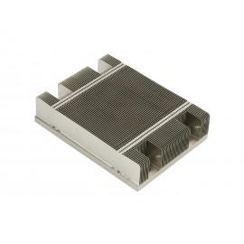 Supermicro SNK-P0026 1U