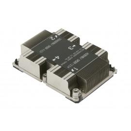 SNK-P0067PS