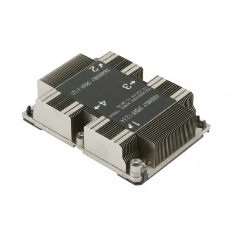 Supermicro SNK-P0067PS 1U