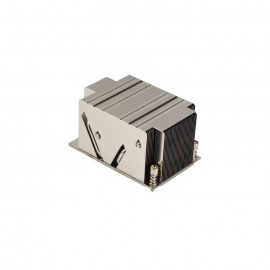 Supermicro SNK-P0063P 2U