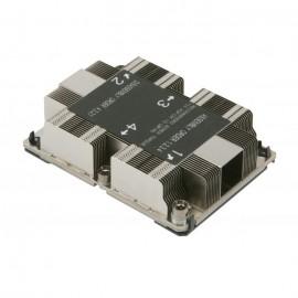 SNK-P0067PSMB