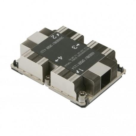 Supermicro SNK-P0067PSMB 1U