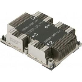 Supermicro SNK-P0067PSW 1U