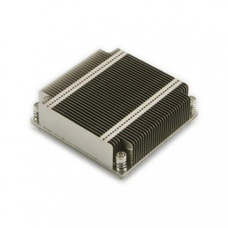 Radiator Supermicro SNK-P0047P