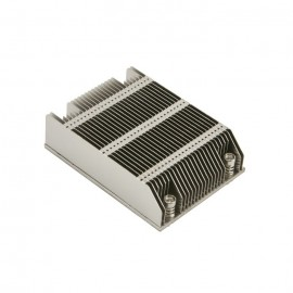 Radiator Supermicro SNK-P0047PS+