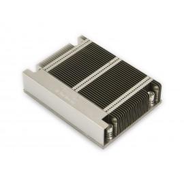 Supermicro SNK-P0047PSC 1U