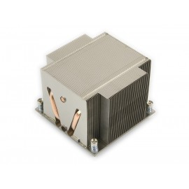 Supermicro SNK-P0038P 2U