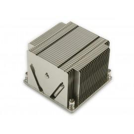 Radiator Supermicro SNK-P0048P