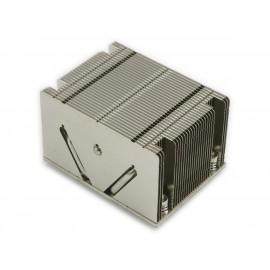 Supermicro SNK-P0048PS 2U
