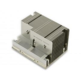 Radiator Supermicro SNK-P0048PSC