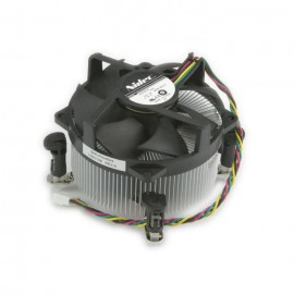 Radiator Supermicro SNK-P0046A4
