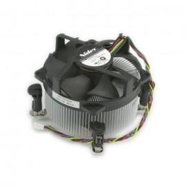 Supermicro SNK-P0046A4 2U