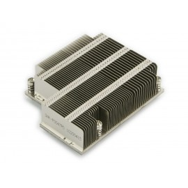 Radiator Supermicro SNK-P0047PD