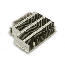 Supermicro SNK-P0047PD 1U